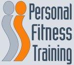 Logo Personaltfitnesstraining Bonn